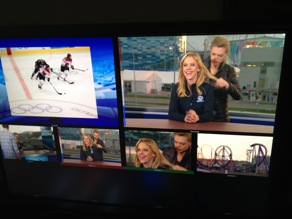 Production FOX SPORTS Sochi 2014-1.JPG
