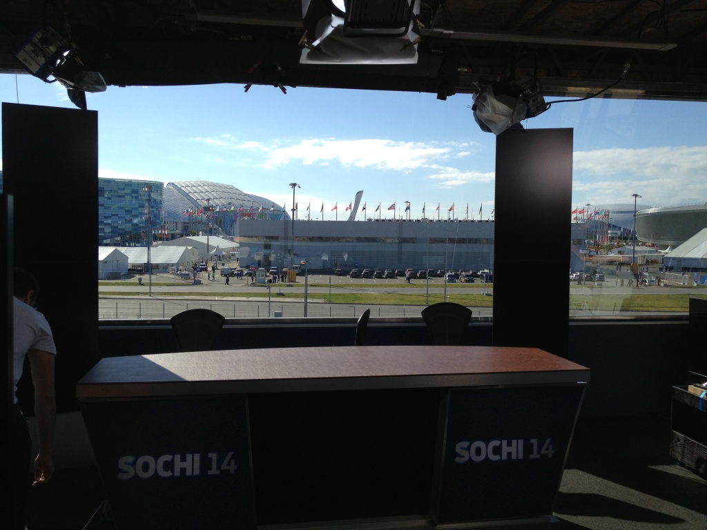 Studio FOX SPORTS Sochi 2014-3.JPG.JPG